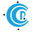 PICP Logo